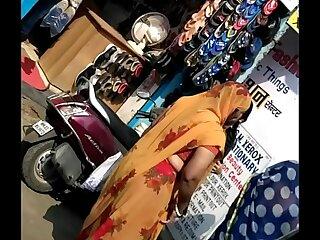 Pulse VOYEUR OF BHAIYANI SLUT 2019