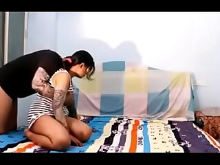 Best indian sex photograph collecting