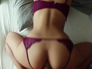 turk show model emsalonline anal sikis