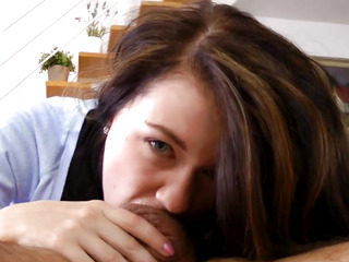 European legal age teenager sixtynining old british lad
